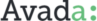 Schlegel Kaminbau Logo